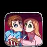 الیاس و ساینا