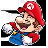 ماریو