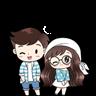 سجاد و آریانا