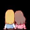 آنیتا و ویانا