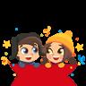 حميد و زهرا