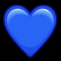 شکلک تلگرام